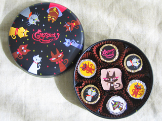 贈り物にも最適 日本のチョコレートブランド35選