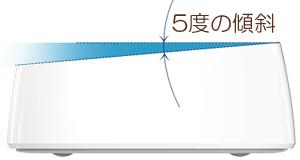 dw_pk_sfb_detail03.jpg