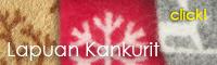 Lapuan Kankurit フィンランド