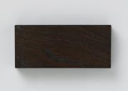 ペットのメモリアルボックス ダークオーク